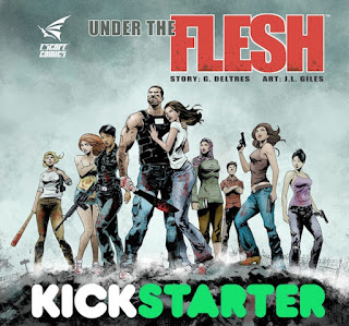 https://www.kickstarter.com/projects/363383187/under-the-flesh-a-high-octane-doomsday-horror-comi