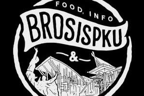 Lowongan BroSisPKU Pekanbaru November 2018