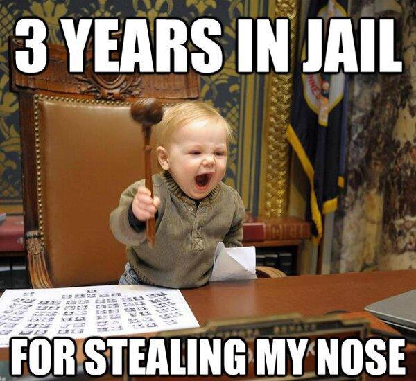 Funny Memes For Kids7