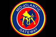 The Mid Atlantic Gateway