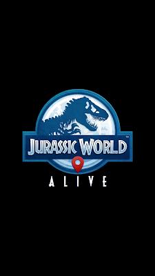 jogo parque dos dinossauros
