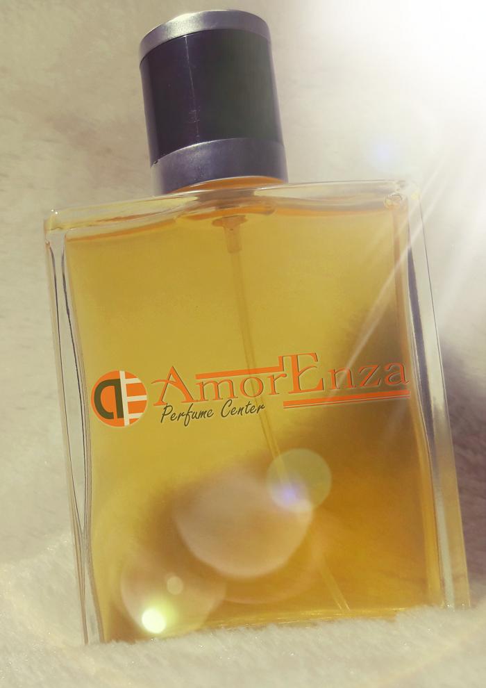 10 Parfum Refill Paling Laris Dan Wangi Distributor Bibit Parfum