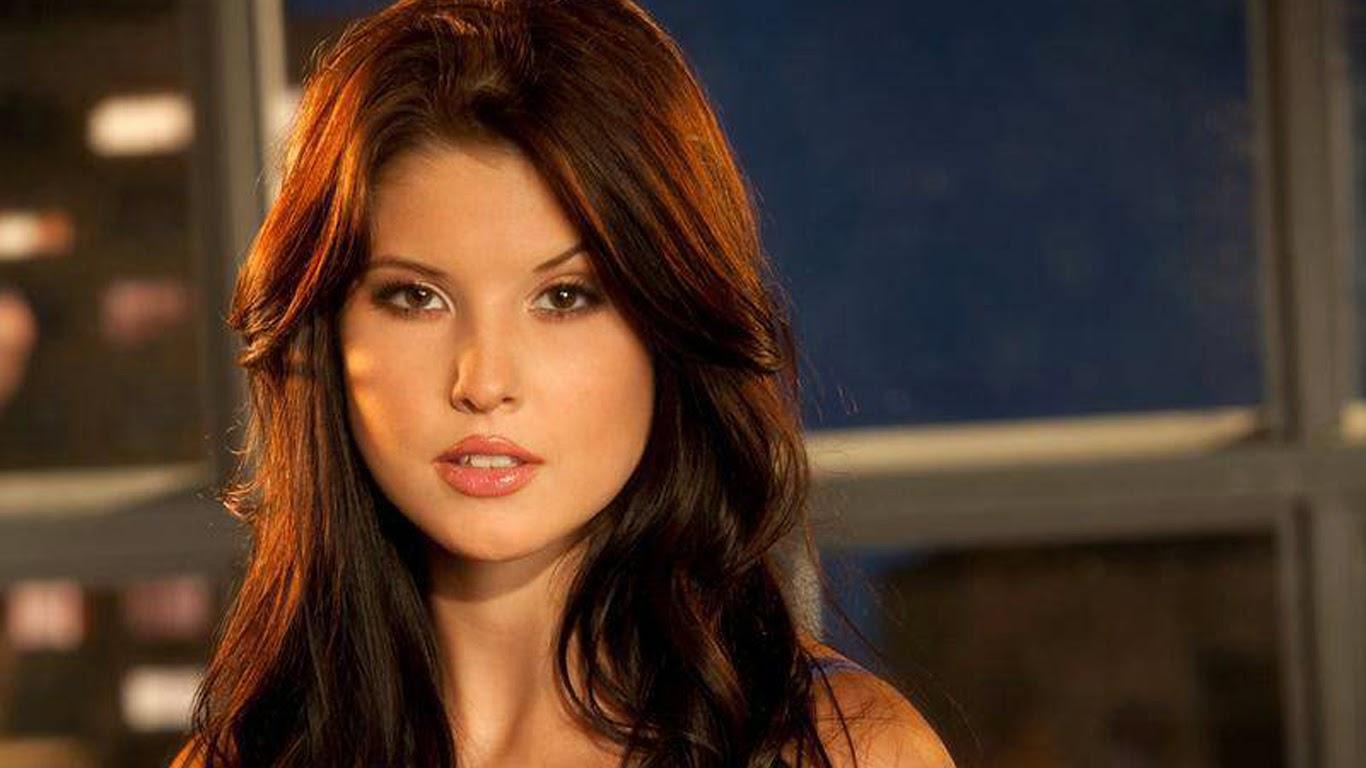 Amanda Cerny Playboy >> Hot Playmates