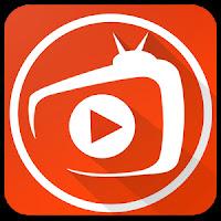 4 App Android para ver Tv, Series y películas