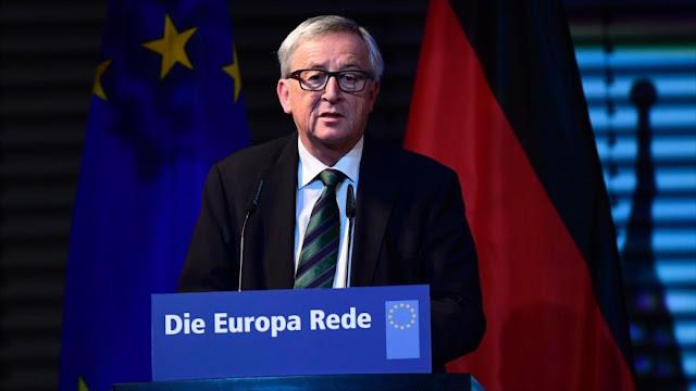 """""""Europa necesita su propio Ejército para no depender de EEUU"""""""