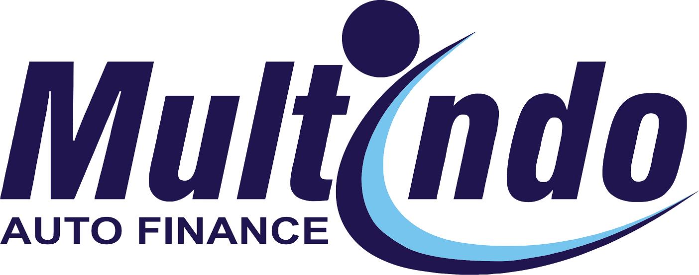 Lowongan PT Multindo Auto Finance Semarang Desember 2017