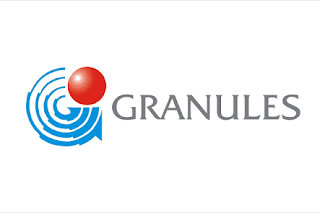 Urgent opening@ Granules pharma for multiple positions- apply now