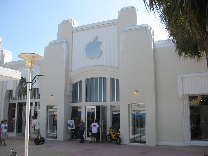 Onde comprar o iPhone em Miami e nos Estados Unidos  b0e48a34eb