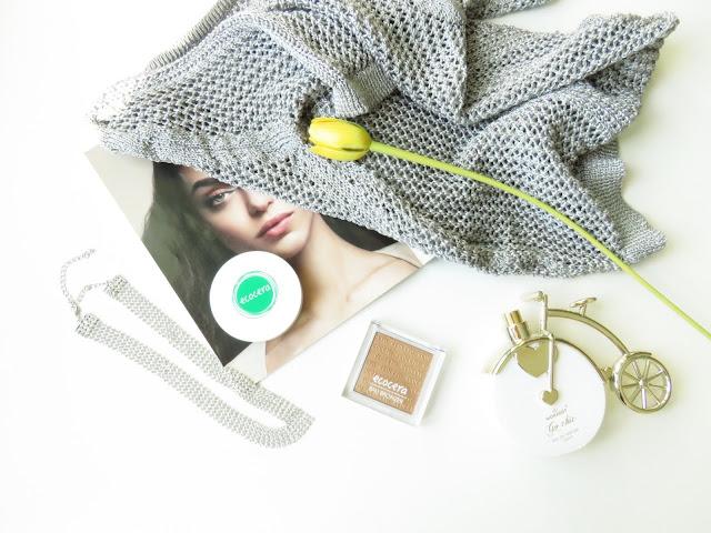 saveonbeauty_ecocera_kozmetika_recenzia