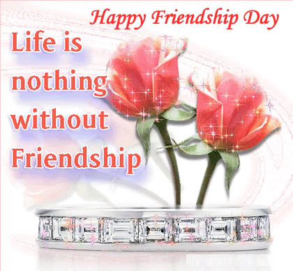 Friendship-Day-Sms-for-my-Best-Friends