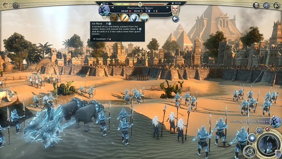 age-of-wonders-3-pc-screenshot-www.ovagames.com-3