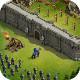 Imperia Online stratgy mmo APK