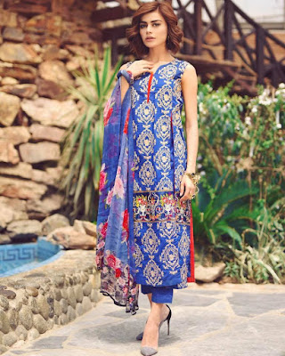 Nimsay-embroidered-designs-2017-eid-luxury-collection-7