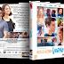 Nosso Último Verão DVD Capa