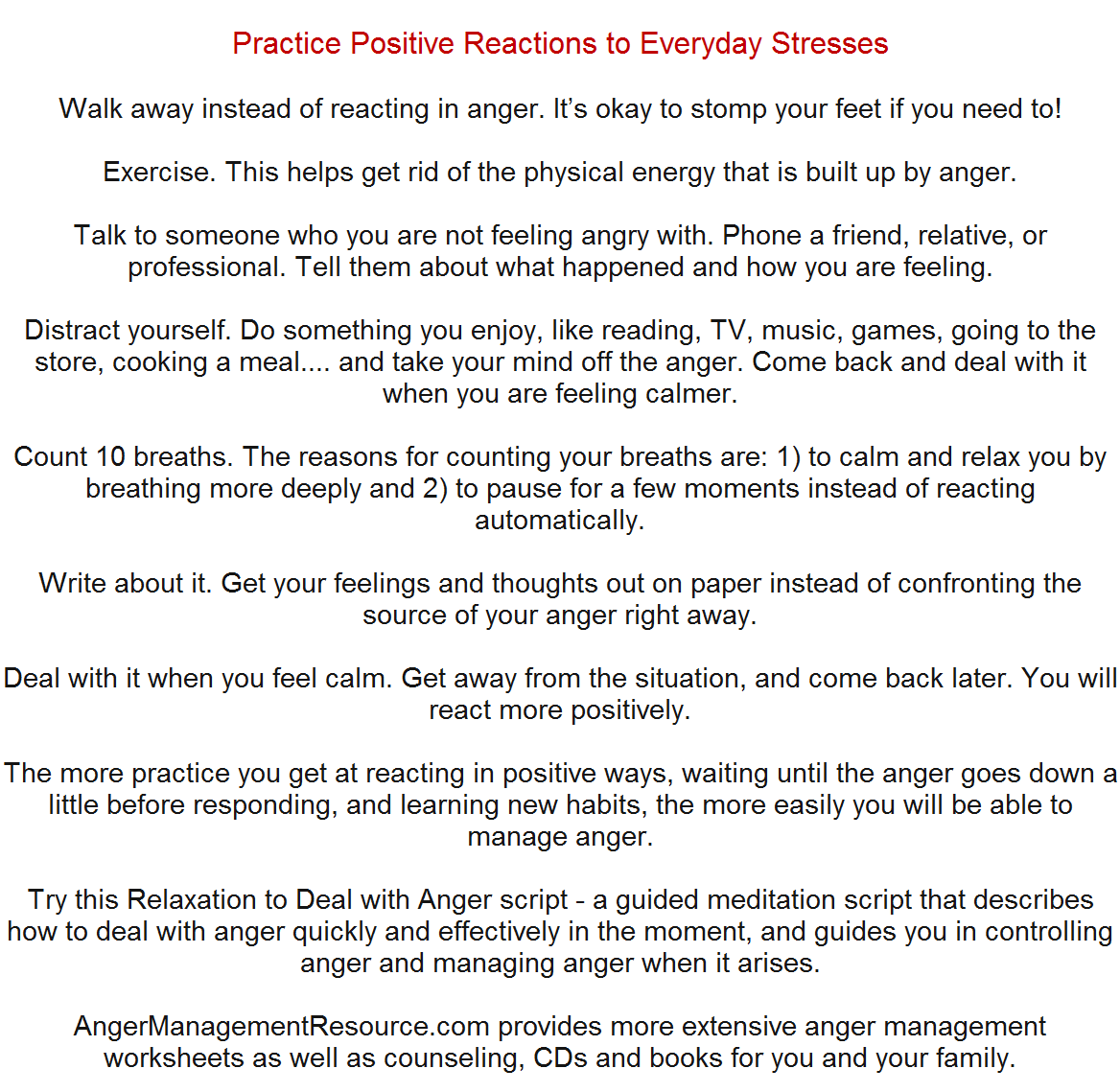 worksheet. Anger Management Worksheets Pdf. Grass Fedjp