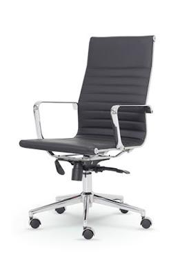 ofis koltuk,ofis koltuğu,makam koltuğu,müdür koltuğu,yönetici koltuğu,krom metal ayaklı,