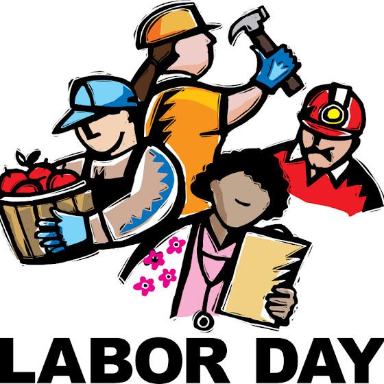 download besplatne slike za mobitele čestitke praznici Happy labor day