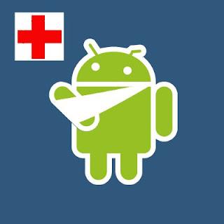 Penyebab HP android mati sendiri sebelum terjadi pada HP anda
