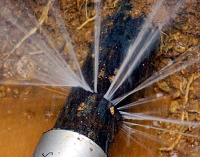 Compesa: Nota de esclarecimento do abastecimento de água do centro de Goiana