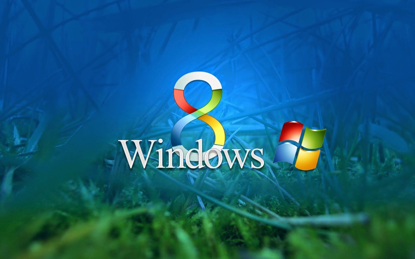 Windows 8 Highly Compressed ISO Full Version Free Download