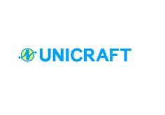 Lowongan Kerja PT Unicraft Nagura Indonesia GIIC, Deltamas, Cikarang pusat