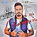 Baixar – Chris Pimenta – Na Balada e na Sofrência – CD 2016