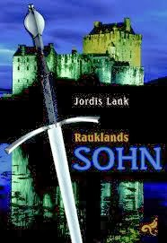 http://anjasbuecher.blogspot.co.at/2014/01/rezension-rauklands-sohn-von-jordis-lank.html
