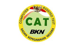 Logo CAT BKN