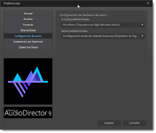 CyberLink.AudioDirector.Ultra.v9.0.2729.0.Multilingual.Incl.Crack-7.png