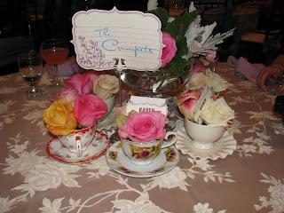 Crumpet Tea Room Bentonville Ar Hours