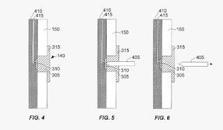 В Apple придумали, как надежно защитить разъем от влаги и пыли!