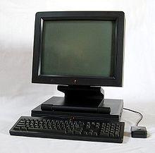 next computer of steve jobs-Apple Company Ke Ceo