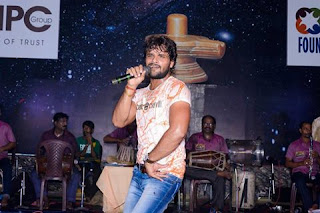 Khesari Lal Yadav Best HD Video Songs