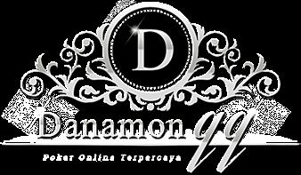 DANAMON99