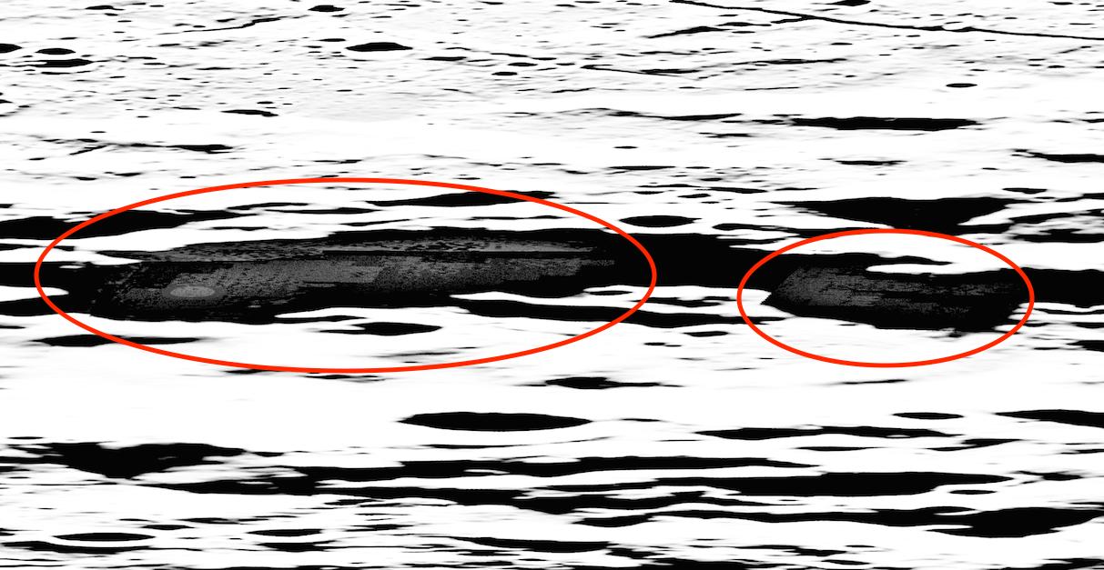 Alien base entrance found in moon crater Space%252C%2Bastronomy%252C%2Btelescope%252C%2Bnews%252C%2Baliens%252C%2Balien%252C%2Barea%2B51%252C%2Bmoon%252C%2B1