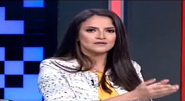 برنامج مساء دريم 9/8/2018 حلقة منة فاروق 9/8 الخميس كاملة
