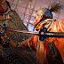 Sekiro Shadows Die Twice é nomeado o melhor jogo da Gamescon 2018