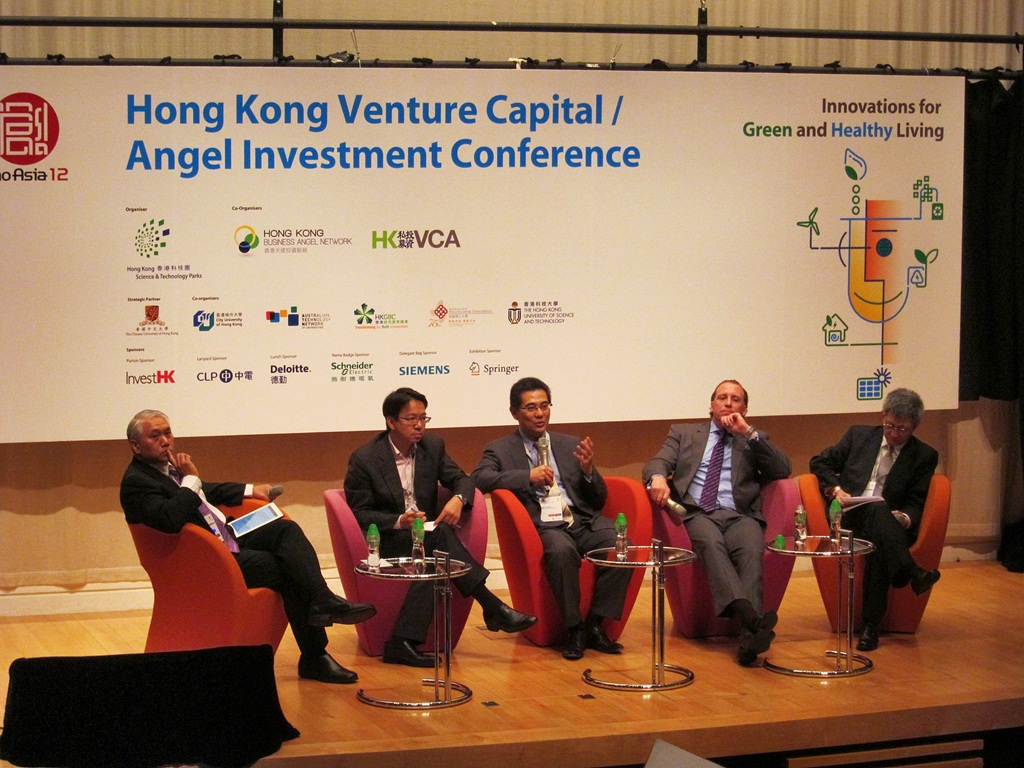 sofaer capital global research hk limited seattle sofa bed quality alchemist 品質煉金術師 hong kong venture