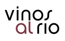 Logo Vinos al Río