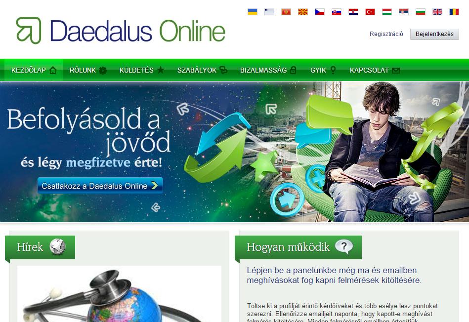 otthoni munka elektronikus összeszerelés)
