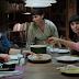 Onde está segunda? | Netflix divulga novo trailer de sua nova ficção científica