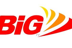 Lowongan Kerja Pekanbaru : Big Tv April 2017