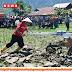 Pemerintah Kota Padang Bangkitkan Kembali Budaya Lama, Turun Kesawah Serempak