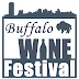 Tickets remain for Buffalo Wine Festival