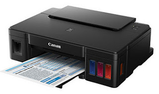 Canon PIXMA G2200 Drivers For OS Windows