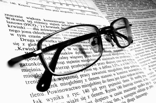 Tinjauan Mengenai Minat Baca Masyarakat