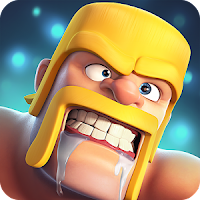 Clash of Clans v10.134.6