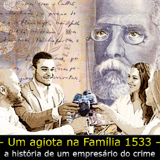 https://faccaopcc1533primeirocomandodacapital.org/2019/04/14/um-agiota-na-familia-pcc-1533/