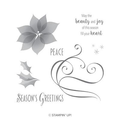 https://www.stampinup.com/ECWeb/product/146773/stylish-christmas-clear-mount-stamp-set?dbwsdemoid=1000037