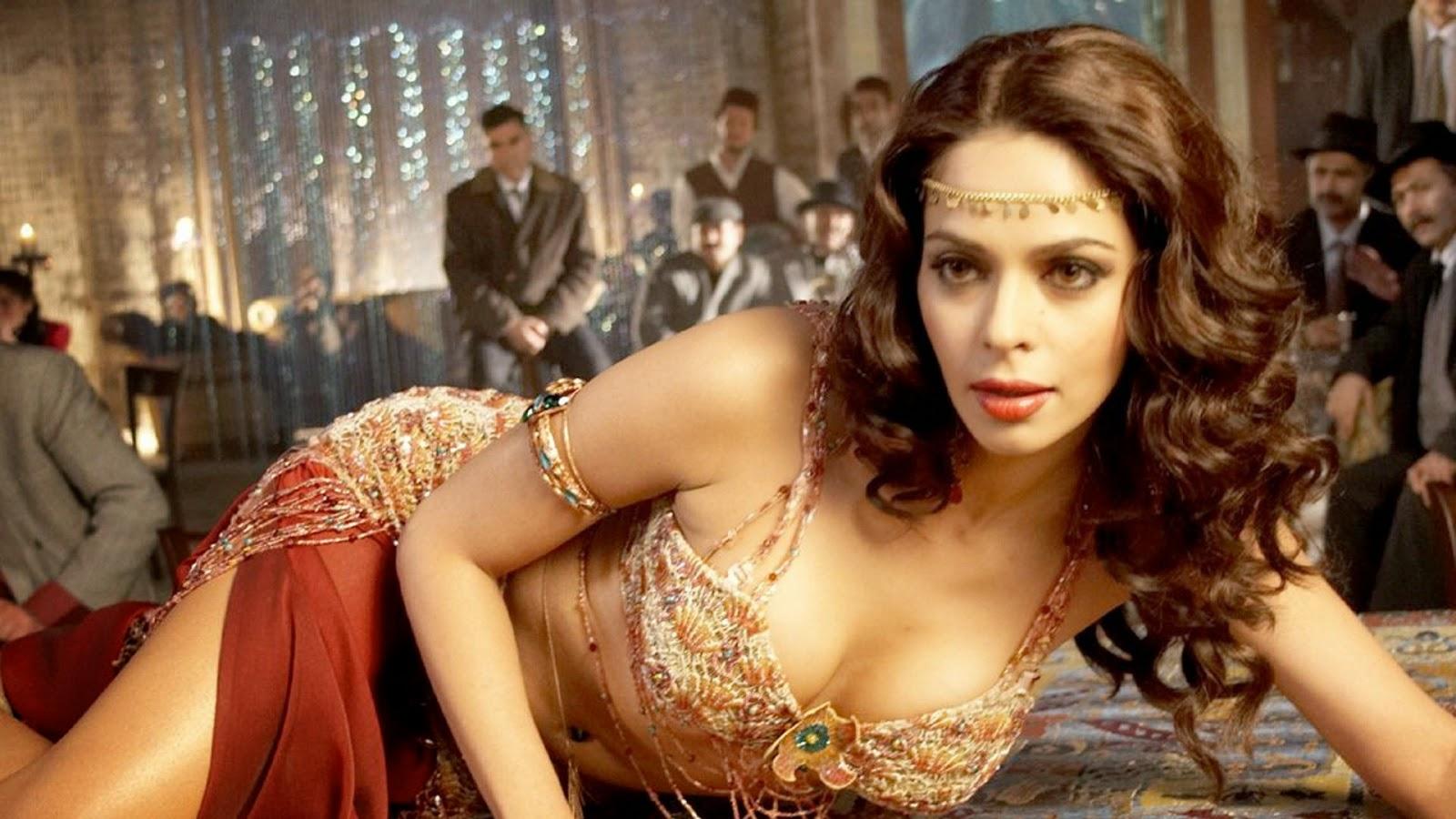 Bollywood Pics Pix4World Mallika Sherawat Hottest And -5546